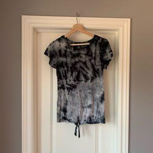 Soft & Sexy T-Shirt (US XS)